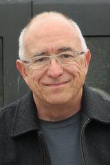 profile image of Randy Thom