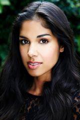 profile image of Sarah Roberts