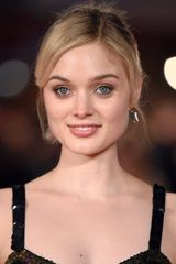 profile image of Bella Heathcote