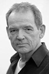 profile image of David Schofield