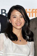 profile image of Jo Yang