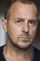 profile image of Heino Ferch