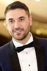 profile image of Ahmed Ezz