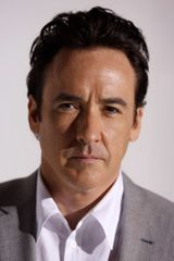 profile image of John Cusack