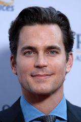 profile image of Matt Bomer
