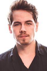 profile image of Munro Chambers