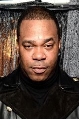 profile image of Busta Rhymes