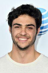 profile image of Noah Centineo