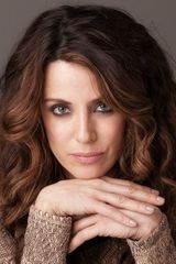 profile image of Alanna Ubach