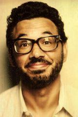 profile image of Al Madrigal