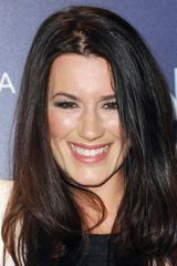 profile image of Kate Magowan