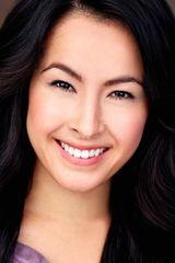 profile image of Margaret Ying Drake