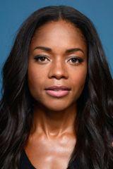profile image of Naomie Harris