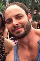 profile image of Nick Spano