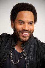 profile image of Lenny Kravitz