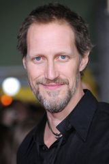 profile image of Christopher Heyerdahl