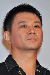 profile image of Mitsuo Iwata