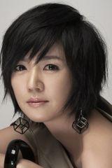 profile image of Im Ji-eun