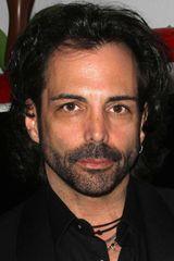 profile image of Richard Grieco
