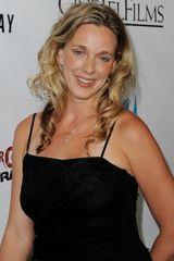 profile image of Mollie Milligan