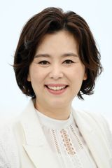 profile image of Chang Hyae-jin
