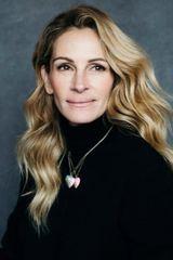 profile image of Julia Roberts
