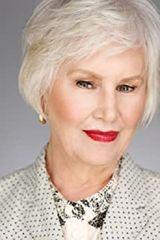 profile image of Brenda Currin
