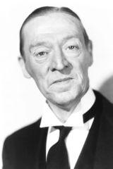 profile image of E. E. Clive