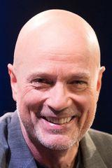 profile image of Christian Berkel