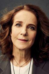 profile image of Debra Winger