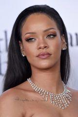 profile image of Rihanna