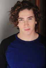 profile image of Dylan Arnold