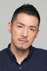 profile image of Mitsuo Yoshihara