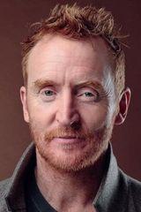 profile image of Tony Curran
