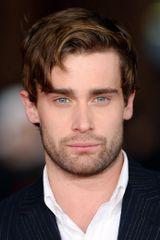 profile image of Christian Cooke