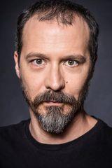 profile image of Fele Martínez