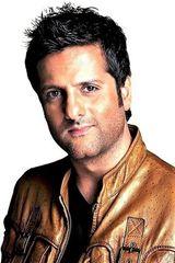 profile image of Fardeen Khan