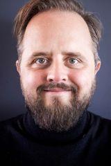 profile image of Magnus Millang