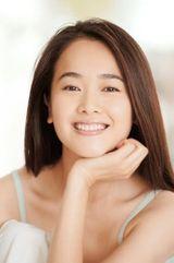 profile image of Zuo Xiaoqing