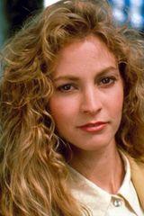 profile image of Lisanne Falk