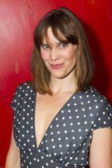 profile image of Liz White