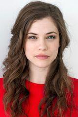 profile image of Jessica De Gouw