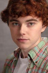 profile image of Ben Carolan