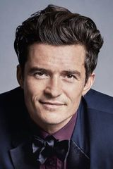 profile image of Orlando Bloom