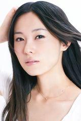 profile image of Minako Kotobuki