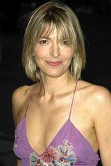 profile image of Jemma Redgrave