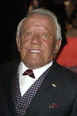 profile image of Kenny Baker