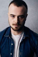 profile image of Ben Mellish