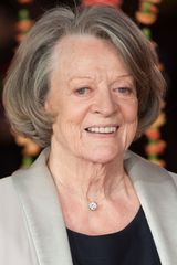 profile image of Maggie Smith