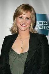 profile image of Trish Gates
